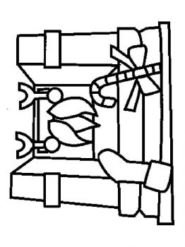 christmas-chimneys-coloring-pages-3
