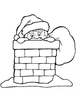 christmas-chimneys-coloring-pages-4