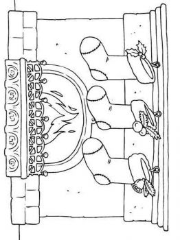 christmas-chimneys-coloring-pages-9