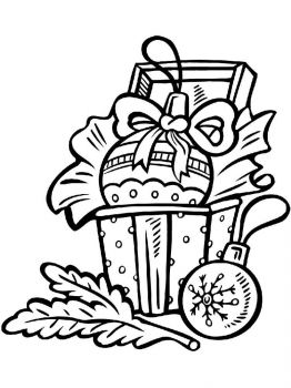 christmas-decorations-coloring-pages-11