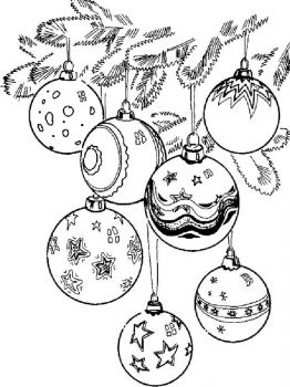 christmas-decorations-coloring-pages-14