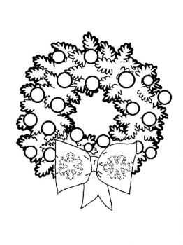 christmas-decorations-coloring-pages-18