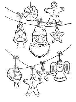 christmas-decorations-coloring-pages-8