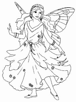christmas-fairy-coloring-pages-13