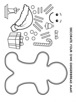 christmas-gingerbread-coloring-pages-10