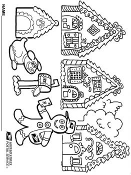 christmas-gingerbread-coloring-pages-12