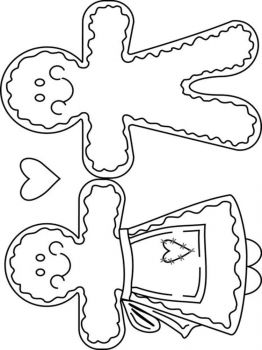 christmas-gingerbread-coloring-pages-13
