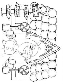 christmas-gingerbread-coloring-pages-14