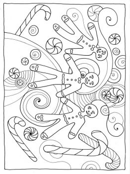 christmas-gingerbread-coloring-pages-7
