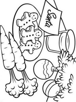 christmas-gingerbread-coloring-pages-8