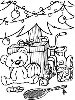 christmas-toys-coloring-pages-12
