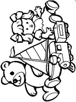 christmas-toys-coloring-pages-16
