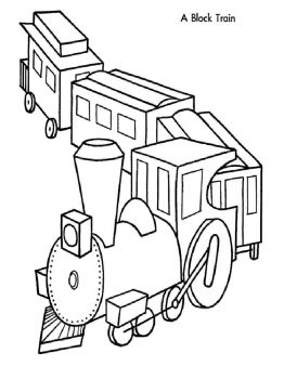 christmas-toys-coloring-pages-18