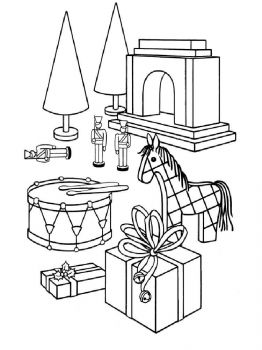 christmas-toys-coloring-pages-3