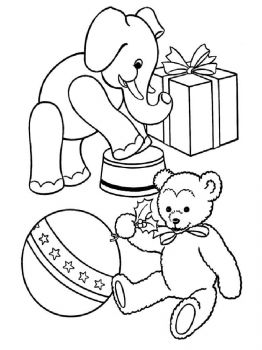 christmas-toys-coloring-pages-5
