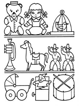 christmas-toys-coloring-pages-6
