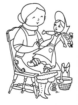 christmas-toys-coloring-pages-8