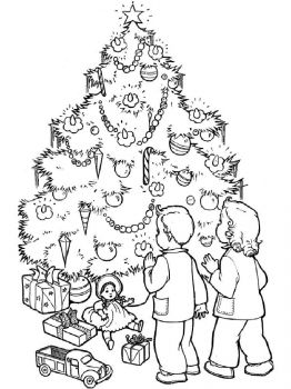 christmas-tree-coloring-pages-1