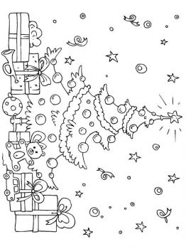 christmas-tree-coloring-pages-12