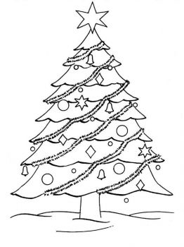 christmas-tree-coloring-pages-14