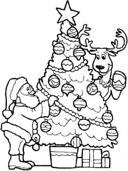 christmas-tree-coloring-pages-20