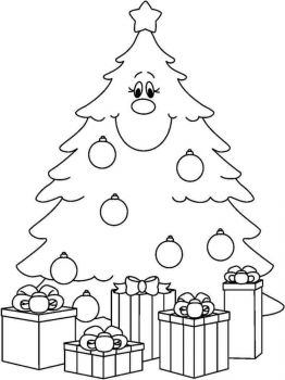 christmas-tree-coloring-pages-21