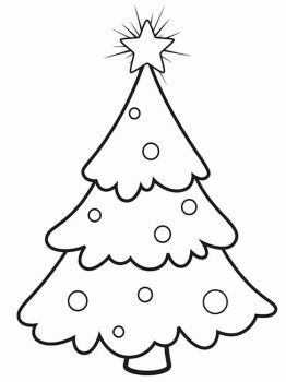 christmas-tree-coloring-pages-4