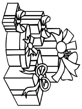christmas-coloring-pages-10