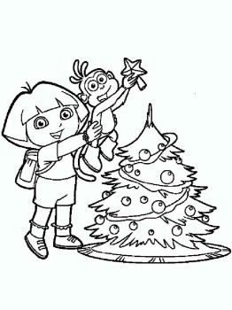 christmas-coloring-pages-13
