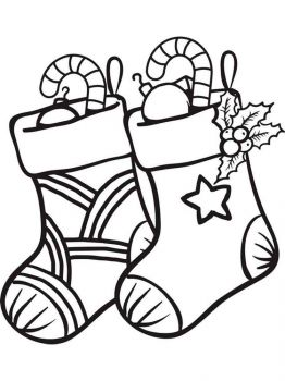 christmas-coloring-pages-14