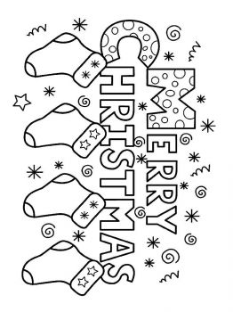 christmas-coloring-pages-19