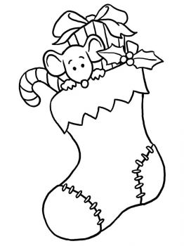 christmas-coloring-pages-2