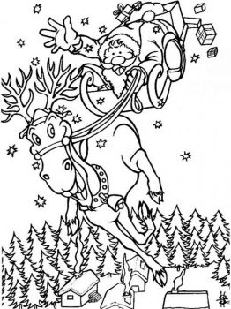 christmas-coloring-pages-21