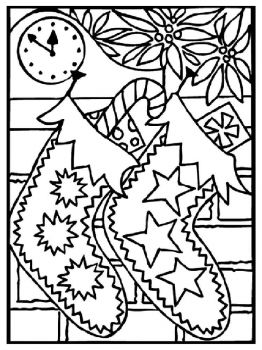 christmas-coloring-pages-3