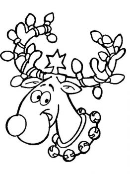 christmas-coloring-pages-4