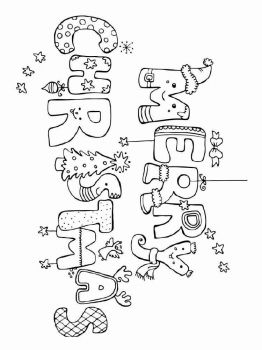 christmas-coloring-pages-5