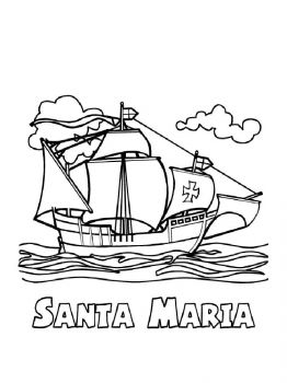 columbus-day-coloring-pages-10