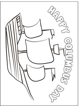 columbus-day-coloring-pages-2