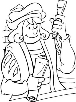 columbus-day-coloring-pages-3