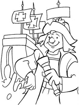 columbus-day-coloring-pages-4