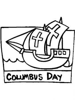 columbus-day-coloring-pages-9