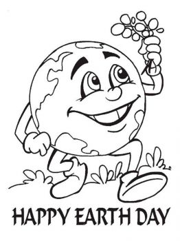 earth-day-coloring-pages-10