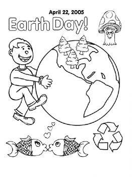 earth-day-coloring-pages-13