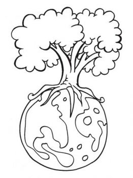 earth-day-coloring-pages-2