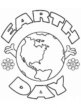 earth-day-coloring-pages-6
