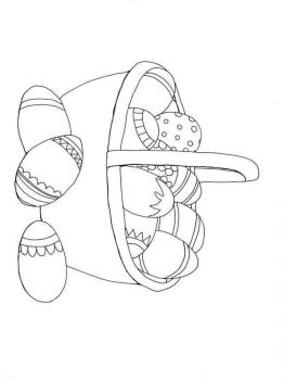 easter-basket-coloring-pages-12