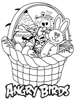 easter-basket-coloring-pages-13