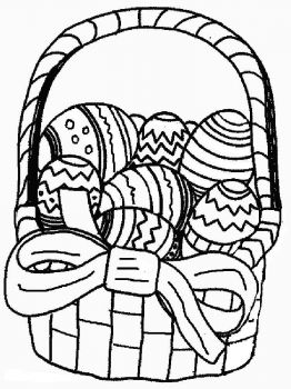 easter-basket-coloring-pages-6