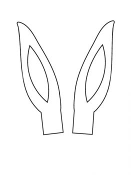 easter-bunny-ears-coloring-pages-6