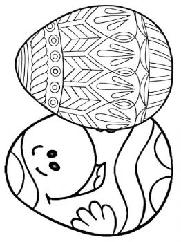 easter-egg-coloring-pages-13